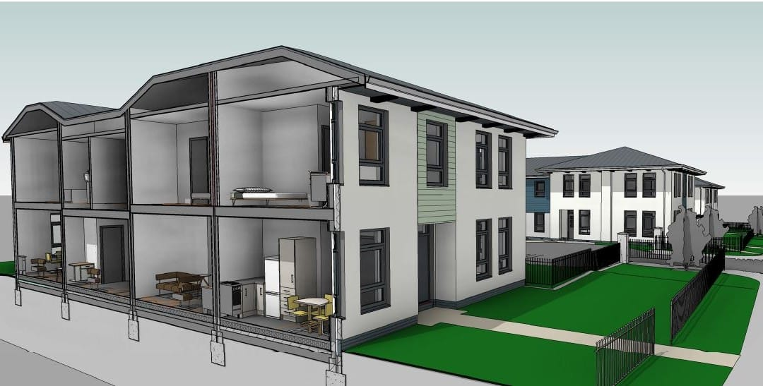 50 ways to improve BIM: Clarkson Alliance blogs project findings ahead of April 2016