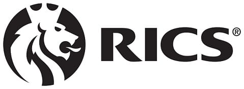 RICS Event: Mitigating project risk through formal and collaborative approaches