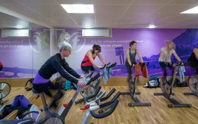 Clarkson Alliance to deliver leisure improvements in Derbyshire Dales