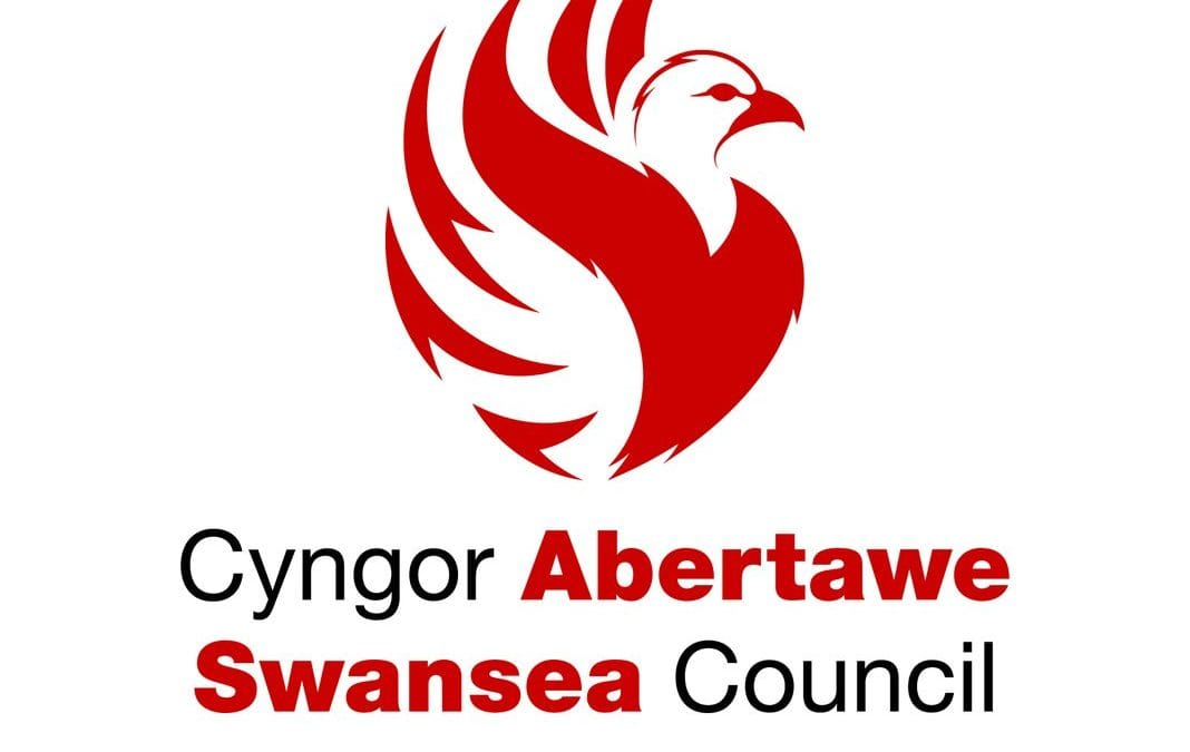 Multi-million pound project to improve leisure in Swansea