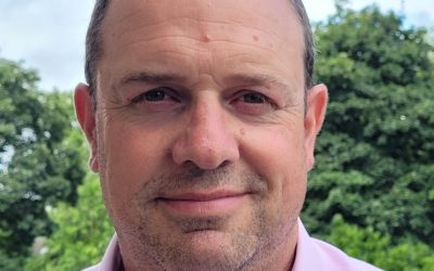 Mark Plenty strengthens Clarkson Alliance senior team